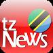 Tanzania News by Kawanlahkayu