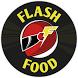 Flash Food Restaurantes by App&Web
