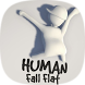 Free Human Fall Flat Guide by Marving Games