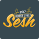 Humber Street Sesh Festival 2017 by Bunjee Technologies Inc.