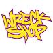 Wreck Shop