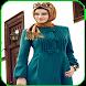 أزياء محجبات تركية 2017 by APP SAIDIA1