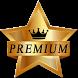 free premium accounts prank by yassinatona