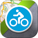 Cycle Derby by Katapult Ltd