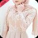 جديد صور الفساتين للمحجبات ♥