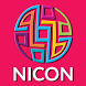 Nicon People Manager by Dr K Kayani