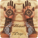 Latest Mehndi Design App by NirmCorp