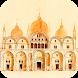 Венеция. Аудиогид с альбомом by Oxicles LLC