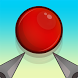 Red Ball UP: Bounce Dash Jump! by Phillip Kung