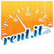 Car Hire by Rent.it by Prossima Isola