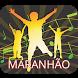 Maranhão Rádio Gospel by Music Mobile Gospel