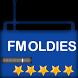 Radio Oldies Music Online FM by Radio Online FM Station