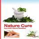 Nature Cure by Zono Apps