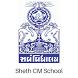 CM Sheth School (Parents App) by Startuphand.com