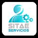 Sitae Servicios y Recarga by SITAE MEXICO