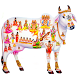 Gau Seva by Sword Software N Technologies Pvt. Ltd.