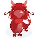 App Dragon App Lister by stonedonkey