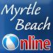 The Sun News - Myrtle Beach SC by McClatchy