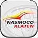 Nasmoco Klaten by Hantoro Adi