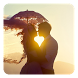Romantic Live Wallpaper by Live Wallpapers Ultra