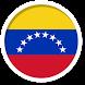 Constitución de Venezuela by TwiSmart