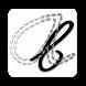 Handwriting Tutor by dualVapps