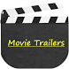 New Movie Trailers by Snowy Pine Apps
