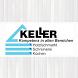 Keller-App by Marketingverbund für Deutsche Holzfachhändler GmbH