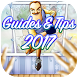 Guide & Tip For Hello Neighbor by SUPER GUIDES