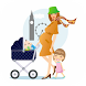 Kensington Mums by HeyConnect Ltd