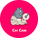 Cat Care - Cat Health News by Update You!
