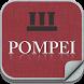 Pompei, un giorno nel passato by Kreisa srl
