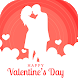Valentine Video Status by JUGADU