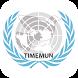 TIMEMUN 2015 by WBAIS