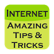 Internet tricks and tips by Smart Brains Apps