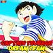 New Captain Tsubasa Dream Team Guide by SpotGame