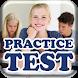 Defensive Driving Exam WA by Betafreak Games