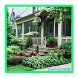 Great Front Porch Designs by Daviansapp