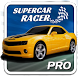 Speed Car : Supercar Racer Pro by Motion Work studios