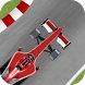 Formula Racing 2D by Applimazing