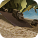 Transport Army Truck Simulator by Awesome Addictive Games