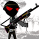 Stickman Battle Simulator 3D by Awesome Action Games
