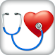 Blood Pressure Logger by Time2Relax