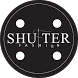 Shutter Fashion by Dreamztech