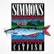 Simmons Catfish by bfac.com Apps