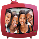 Watch Nigerian Videos by AppToBrain