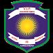 VIP Education Campus by Arth Infosoft Pvt Ltd