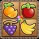 Fruit Legend Sweet Mania by Brian Ltc