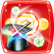 Candy Magic Mania Free by Colorful Candy Studio