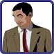 Guess the Actor - Genius Ed. by TIMI BZ